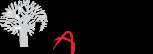 thelifeagency-logo